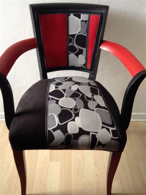 peinture canapé tissu les 25 meilleures idées concernant fauteuil bridge sur