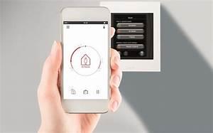 Danfoss Smart Home : smart heating archives danfoss home retail ~ Buech-reservation.com Haus und Dekorationen
