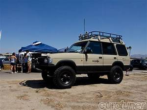Land Rover Discovery 2 : 1000 images about land rover discovery ii on pinterest land rover discovery land rovers and ~ Medecine-chirurgie-esthetiques.com Avis de Voitures