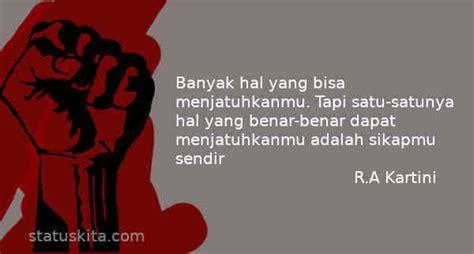 ide gambar  agustus  tema kemerdekaan indonesia