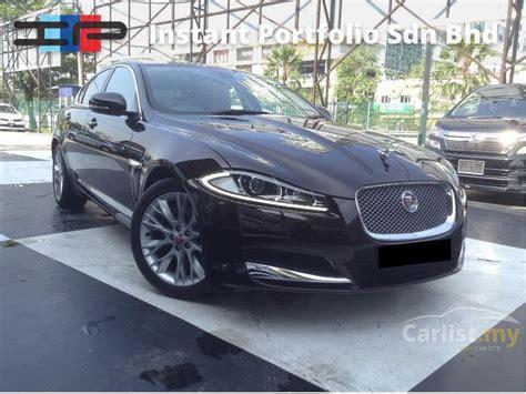 maroon 5 kuala lumpur 2019 jaguar xf 2014 luxury ti 2 0 in kuala lumpur automatic