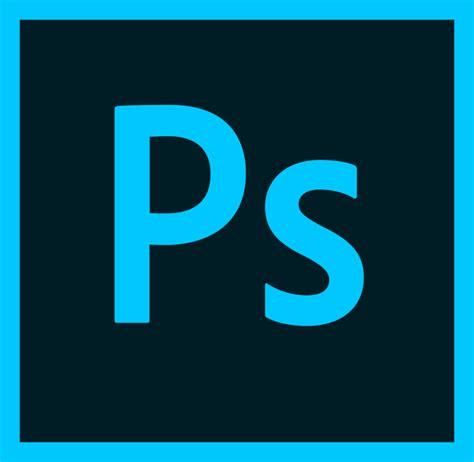 adobe indesign logo png