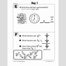 Math Practice Worksheets Chapter #1 Worksheet Mogenk Paper Works