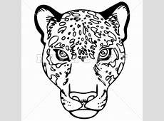 Jaguar Clipart Clipartioncom