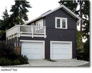 Simple Apartment Garage House Plans Placement by Detached Garage Building Plans Woodworking Projects Plans