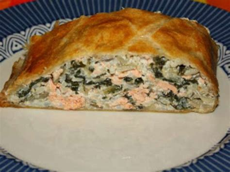 blettes cuisine les meilleures recettes de saumon de la cuisine de mathilde