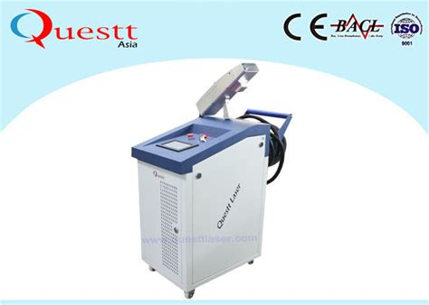 laser cleaning paint rust removal mold metal wood ship remover 1000w ce systems portable 500w automobile railway wall payment shipping