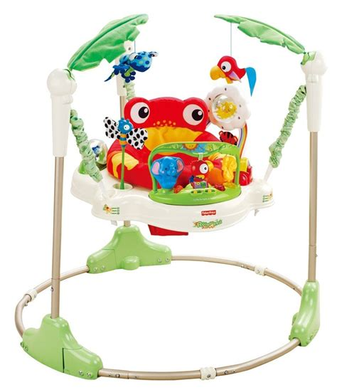 siege fisher price amazon fisher price rainforest jumperoo 54 00 after