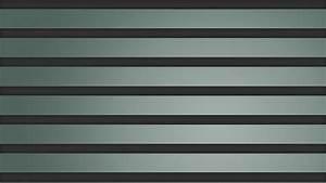 gris rayé fond d'écran HD