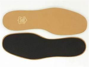 Semelles Pour Chaussures Trop Grandes : semelle chaussure grande taille ~ Melissatoandfro.com Idées de Décoration
