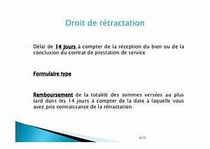 Delai De Remboursement Prime Conversion : presentation de la loi hamon impacts pour les sites de vente en lig ~ Maxctalentgroup.com Avis de Voitures