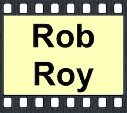 Nial Boatswain by Tim Roth Schauspieler