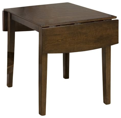Jofran Taylor Cherry 30x30 Double Drop Leaf Dining Table. White Desk Home Office. Table Top Shelf. The Trade Desk. Under Desk Leg Rest. Picnic Table Legs. Poker Tables For Sale Near Me. Great Computer Desks. Pictures Of Organized Office Desks