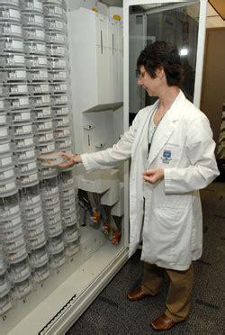 Employee Pharmacy by Harrison School Of Pharmacy News
