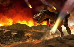 Comet '3 times bigger than dinosaur killer could soon ...