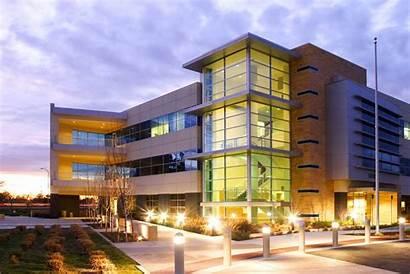 Multi Purpose Building Campus Additions Office Existing