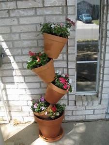 Castorama Pot De Fleur : colonne pot fleur ~ Melissatoandfro.com Idées de Décoration