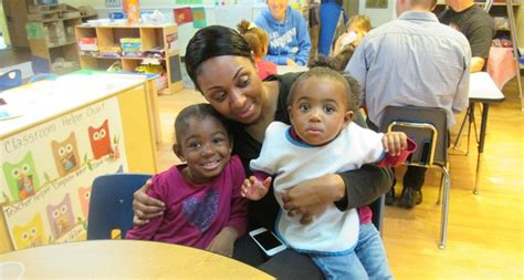 day care in jacksonville nc early learning preschool 848   3007 slideimage