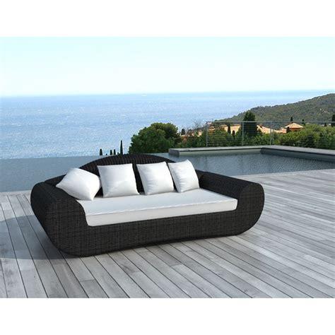 monsieur meuble canapé convertible agréable monsieur meuble canape convertible 12 canap233