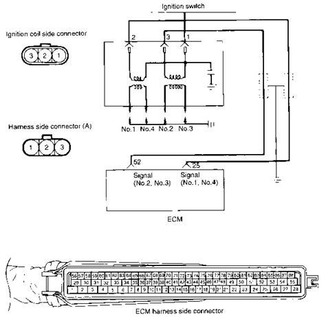 2000 Hyundai Tiburon Radio Wiring Diagram by 2000 Hyundai Tiburon Wiring Diagram Circuit Diagram Maker
