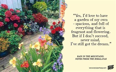 moving quotes  ruskin bond     fall