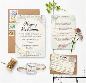 map wedding invitations map wedding invitations and With maps for wedding invitations templates
