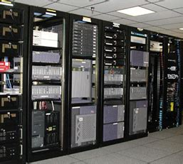 best hosted pbx providers best hosted psx provider nec telephone system