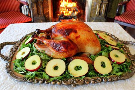 decorated turkeys img 6205