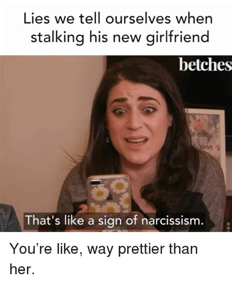 Best Girlfriend Meme Ideas And Images On Bing Find What Youll Love