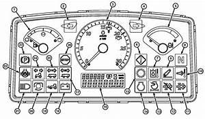 John Deere X475 Wiring Diagram Temperature Gauge