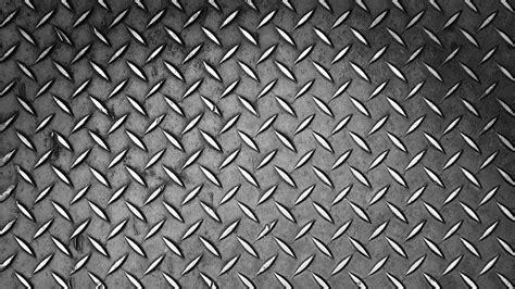 Creative Wallpapers For Iphone Metal Hd Wallpaper Wallpapersafari