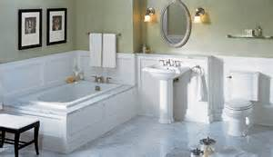 Cheap Vanity Sets Bedroom Picture