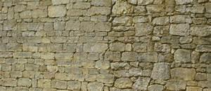 Construire Un Mur En Pierre : les murs de pierre tiez breiz ~ Melissatoandfro.com Idées de Décoration