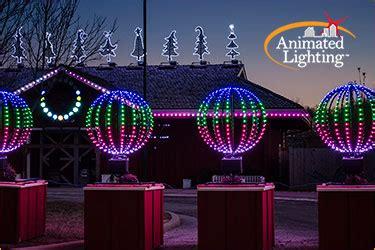 animated light displays animated lighting innovative lights and