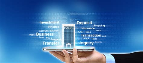 Online Banking | Polam Credit Union