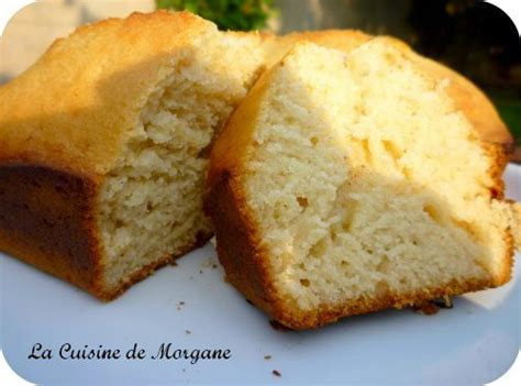 recette de cuisine au four cake moelleux à la compote sans oeufs ni lait la cuisine de morgane