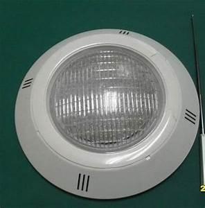 Projecteur De Piscine : projecteur pour piscine tous les fournisseurs ~ Premium-room.com Idées de Décoration