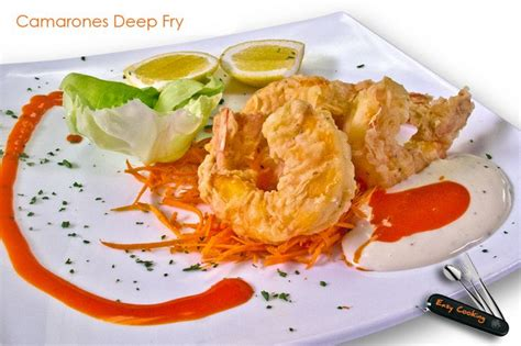 plato recetas and food on