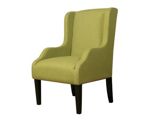 Harrison Green Fabric Fireside Armchair