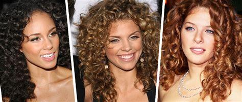 Стрижки на вьющиеся волосы средней длины. Фото модных женских причесок пушистых кудрявых густых волос. Как сделать