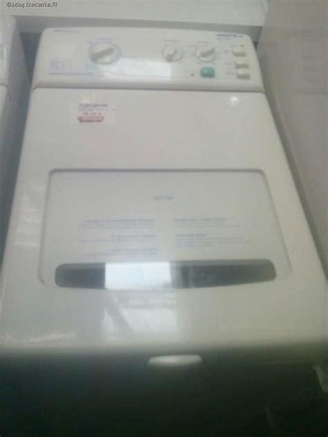 lave linge vedette egee 12 lave linge vedette top egee 1000 tr min la trocante d 233 posez et encaissez