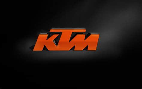ktm logo hd png  vector