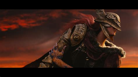 'Elden Ring' Trailer Reportedly Leaks and is Being Shared ...