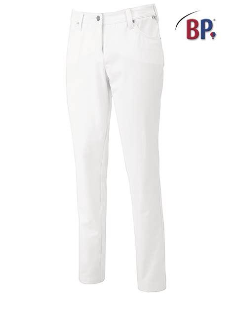 pantalon de cuisine femme pantalon médical femme bi stretch vetements de travail