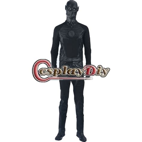 Popular Zoom Costumebuy Cheap Zoom Costume Lots From