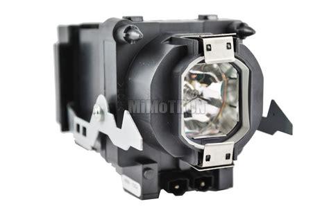 sony wega kdf 55e2000 replacement l sony kdf 50e2000 kdf 50e2010 kdf 55e2000 xl 2400 tv lamp w