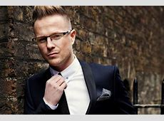 Nicky Byrne is still your Eurovision favourite 25 February
