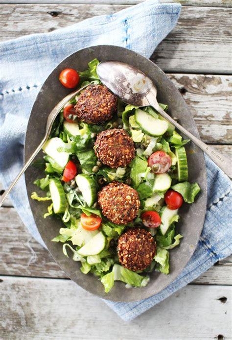 cuisine bernard falafel 15 best falafel images on falafels falafel