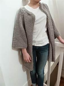 Pull Laine Homme Grosse Maille : pull laine femme grosse maille gros pull homme laine rlobato ~ Melissatoandfro.com Idées de Décoration