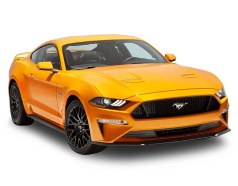 New Mustang Cost by Ford Mustang 2017 Price Specs Carsguide
